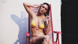 Blanca Suárez [1024x576] [74.41 kb]