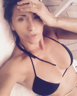 Sabrina Salerno [1080x1350] [163.68 kb]