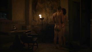 Nathalie Emmanuel en Juego De Tronos Desnuda [1920x1080] [135.85 kb]