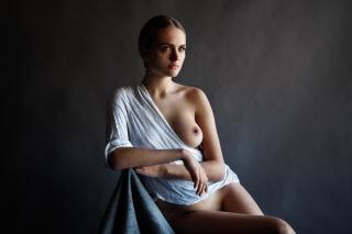 Madison Riley Desnuda [1500x1000] [161.82 kb]