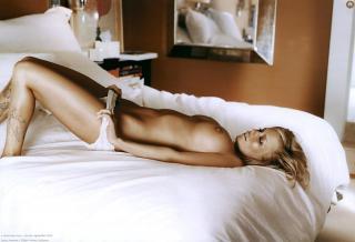 Jenna Jameson [1757x1200] [149.01 kb]