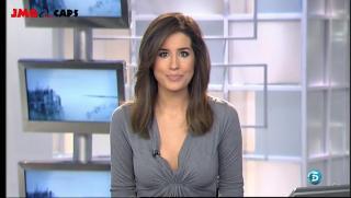 Isabel Jiménez [848x480] [40.53 kb]