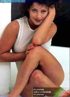 Alejandra Guzmán [338x467] [29.05 kb]