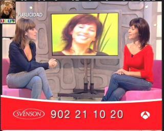 Sandra Daviú [720x576] [52.14 kb]