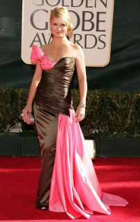 Golden Globes 2006 [1900x3000] [589.35 kb]