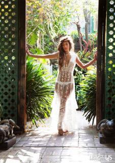 Nicole Scherzinger [800x1129] [300.33 kb]