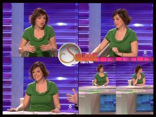 Cristina Villanueva [1299x975] [138.92 kb]