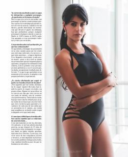 Liz Gallardo [1063x1300] [239.38 kb]