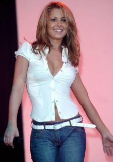 Cheryl Cole [800x1138] [100.53 kb]