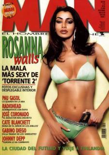 Rosanna Walls in Man [541x768] [84.64 kb]