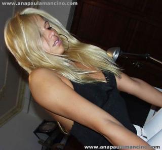 Ana Paula Mancino [560x520] [35.76 kb]