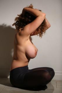 Leila Lowfire Desnuda [540x810] [43.33 kb]