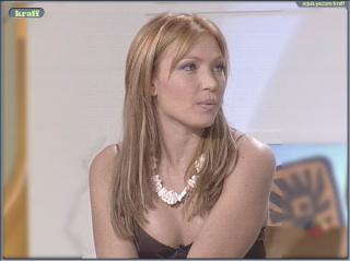Silvia Fominaya [768x576] [48.56 kb]