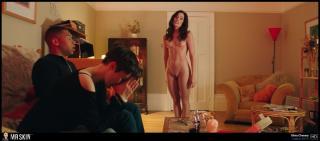 Olivia Chenery en Legacy Desnuda [1940x860] [175.51 kb]