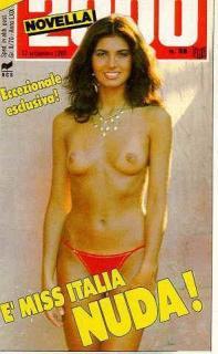 Nadia Bengala [295x479] [23.79 kb]