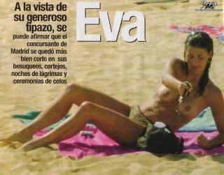 Eva Paz Gasco en Topless [892x700] [103.87 kb]
