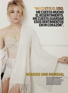 Shakira [1179x1600] [257.85 kb]