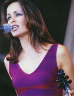 Sharon Corr [730x945] [49.68 kb]