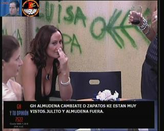 Raquel Gómez [720x576] [56.6 kb]