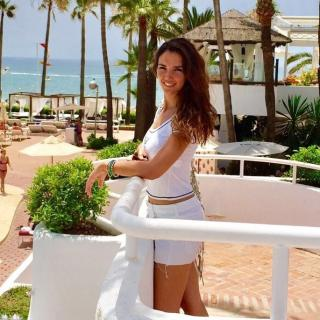 Teresa Lozano [685x685] [138.8 kb]