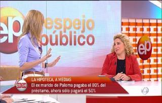 Susanna Griso [816x520] [74.46 kb]