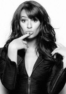 Lea Michele [479x686] [47.47 kb]