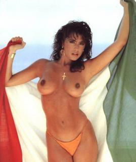 Sabrina Salerno [507x603] [39.1 kb]