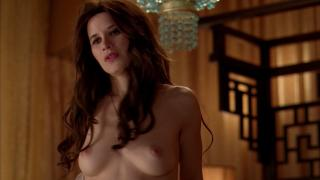 Valentina Cervi en True Blood Desnuda [1920x1080] [257.01 kb]
