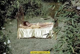 Claudia Cardinale [1024x695] [217.16 kb]