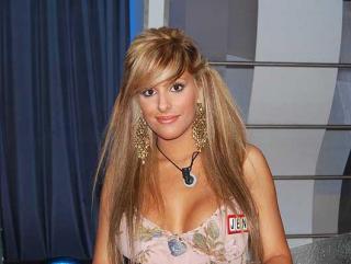Jennifer Ortiz [530x400] [28.72 kb]