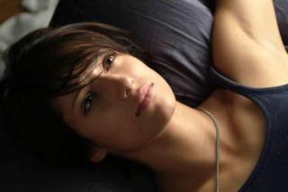 Melanie Winiger [468x312] [13.84 kb]