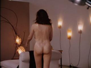 Mimi Rogers Desnuda [720x542] [34.05 kb]