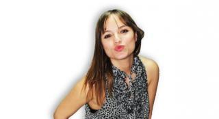 Carla Lladó [644x351] [19.91 kb]