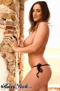 Stacey Poole [768x1152] [115.62 kb]