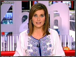 Raquel Martínez [786x594] [83.23 kb]