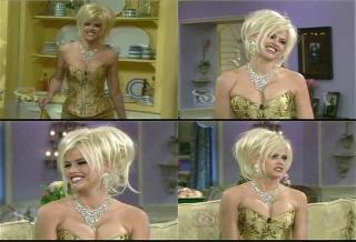 Anna Nicole Smith [800x545] [64.27 kb]