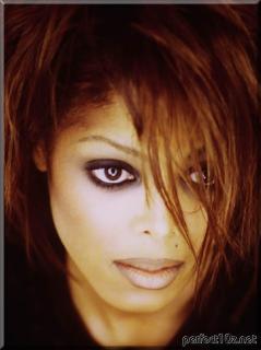 Janet Jackson [650x867] [45.66 kb]
