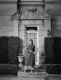 Kate Beckinsale [1682x2200] [1024.96 kb]