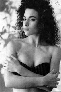 Isabel Serrano [389x583] [31.9 kb]