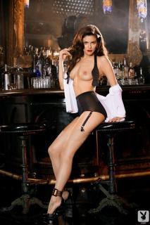 Val Keil en Playboy Desnuda [667x1000] [127.77 kb]