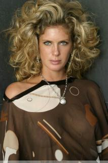 Rachel Hunter [683x1024] [89.83 kb]