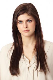 Alexandra Daddario [1100x1650] [283.23 kb]