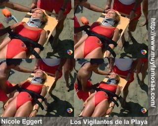 Nicole Eggert [747x597] [84.45 kb]