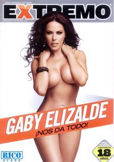 Gaby Elizalde [1133x1600] [168.94 kb]