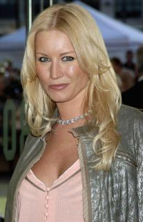 Denise Van Outen [1325x2040] [366.7 kb]