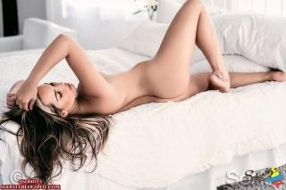 Melissa Giraldo [900x601] [64.82 kb]