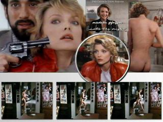 Michelle Pfeiffer [1024x768] [118.27 kb]