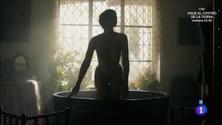 Miriel Cejas en La Princesa Paca Desnuda [1920x1080] [164.06 kb]