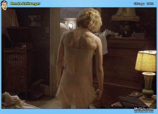 Renée Zellweger [991x715] [65.51 kb]