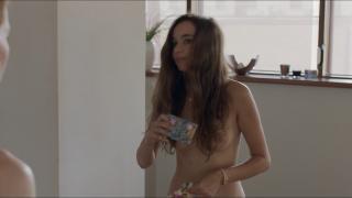Ingrid Bisu en Toni Erdmann Desnuda [1848x1040] [164.91 kb]
